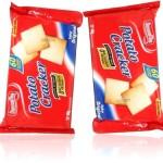 biscoito de batata potato cracker donnamia