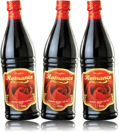 sangria romance vinhos tintos uvas roxas da serra gaúcha
