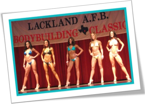 concurso de fisiculturismo, bodybuilding contest, mulheres, esporte