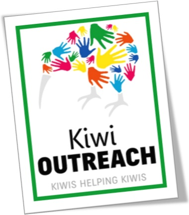 kiwi outreach kiwis helping kiwis