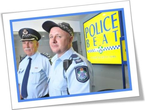 police beat, força policial, polícia