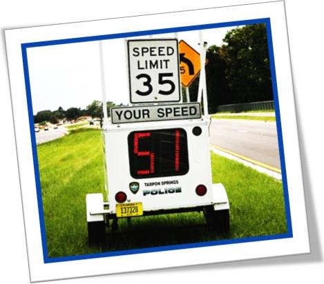 speed up, limite de velocidade, speed limit, multa, fine