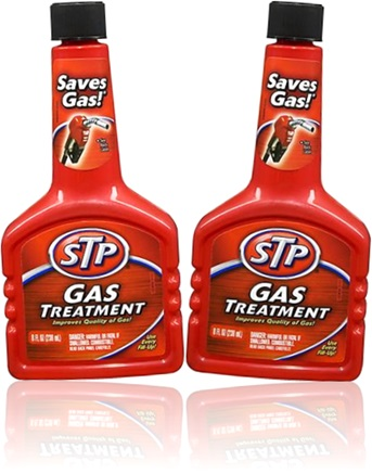 stp gas treatment, tratamento para gasolina stf