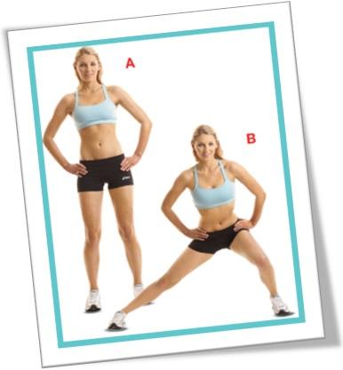 exercise for the hips, butt, legs, exercício para quadris, bumbum e pernas