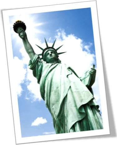 escultura, estátua da liberdade, statue of liberty, miss liberty, idioma inglês