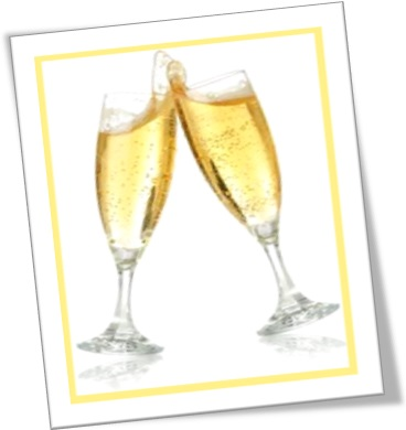 taças de champanha, champagne, champanhe, shampoo, champers