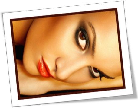 brown eyes, olhos castanhos, cabelos castanhos, mulher bonita