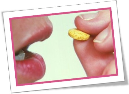 comprimido, remédio, tomar remédio, antibiótico, boca, pílula