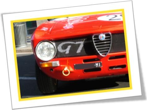 GT car, carro de corrida, carro GT, gran tourer, gran turismo, grand touring car