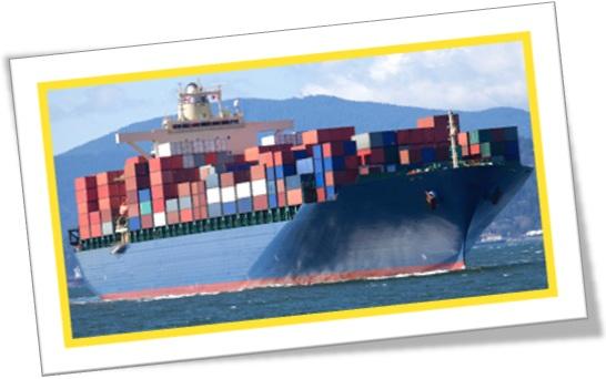 liner, ship, navio mercante, navio cargueiro, transporte de mercadoria