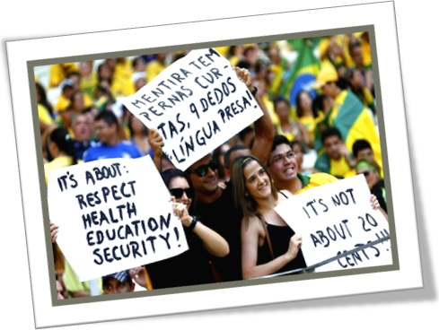 fanáticos políticos, fanatics, politics, estádio, fifa, world cup brazil