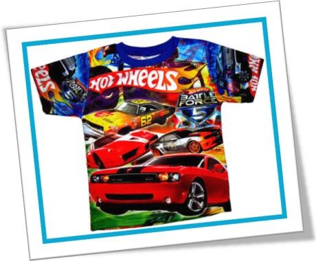hot wheels, máquinas quentes, carros, camisetas, veículos