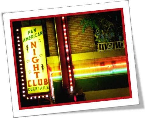 night club, casa noturna, boate, boite, clube, shows