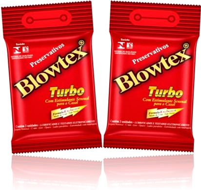 preservativos blowtex turbo, camisinhas, condom, durex