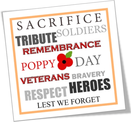 remembrance day, remembrance sunday, poppy day, veterans, heroes, wars, lest we forget