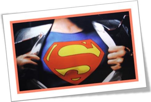 superman superhero super herói super homem logotipo símbolo