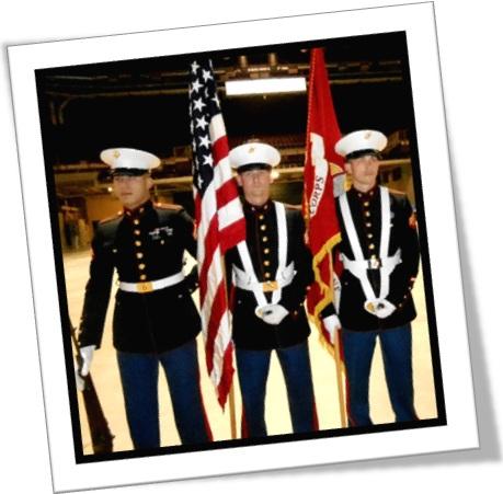 the marines, fuzileiros navais dos estados unidos