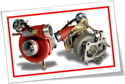 turbocharger, turbocompressor, compressor, turbina, turbine, motores, carros, engine