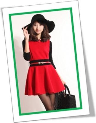 a new super dress, vestido novo, mulher, uso de super em inglês