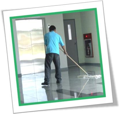 zelador, super, limpeza, prédio, corredor, piso, edifício, elevador