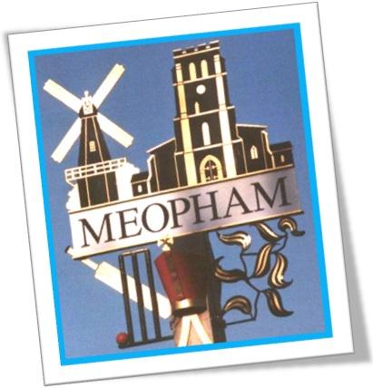 meopham city cidade escócia inglaterra nomes de cidade em inglês