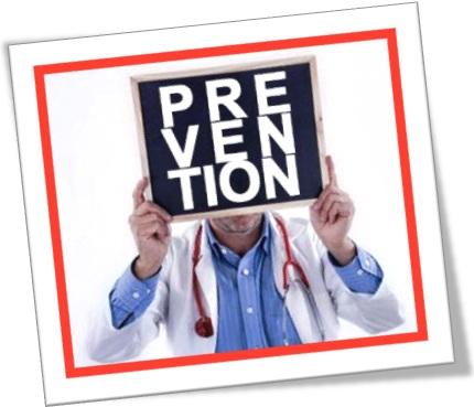 prevention plan, preventive medicine, united states, doctor, billboard