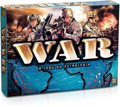 jogo, war, grow, estratégias, guerras, avião, continentes, navios, tropas, soldados, mapas