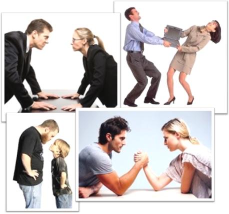 rebu, rebuliço, confusão, agitação, rumpus, uproar, hubbub, desordem