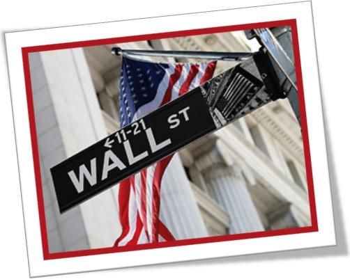 inglês americano wall street rua do muro nova iorque new york estados unidos united states