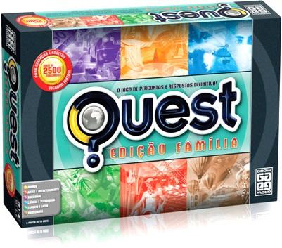 jogo, game, grow, quest, perguntas e respostas, família, curiosidades, cultura
