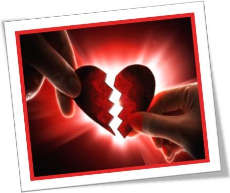 heart beating fast and furious, homem, mulher, coração
