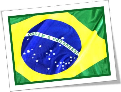 bandeira do brasil, republica, hino, 19 de novembro, verde, amarelo, azul e branco, ordem e progresso