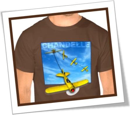camiseta, aviação, avião, aeronave, chandelle manobra acrobacia aérea