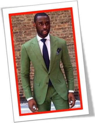 suit fits, terno, caimento, ajuste, gravata, terno, calça