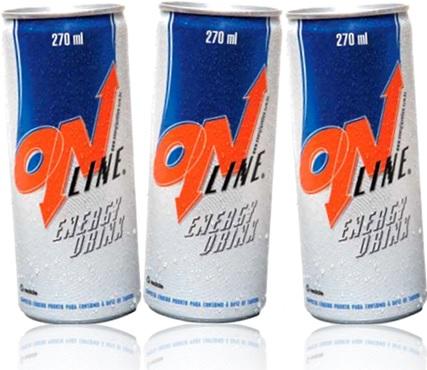 energético, bebida energética on line energy drink, drinque