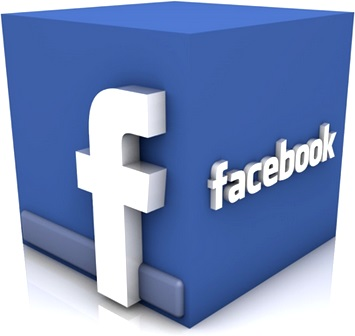 facebook logomarca, logotipo do facebook, logo do facebook