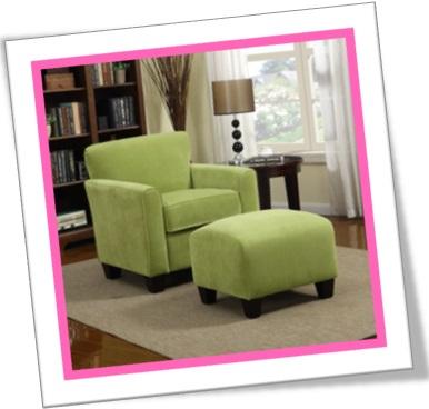 green plush armchairs, poltrona verde de veludo, pelúcia