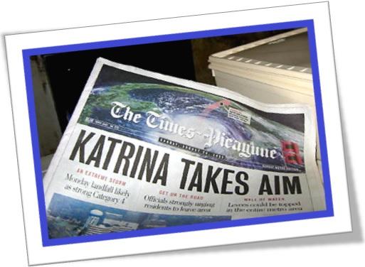 furacão, tornado, tormenta, tempestade, katrina takes aim