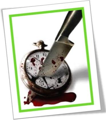 kill time, matar o tempo, fazer hora, inglês, idioma