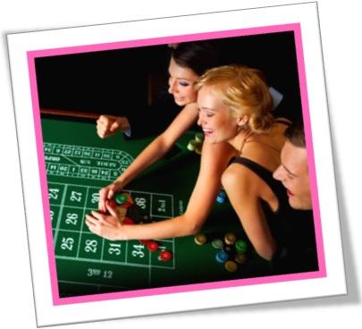 plushest casino, cassino luxuoso, jogo de aposta, jogo de azar