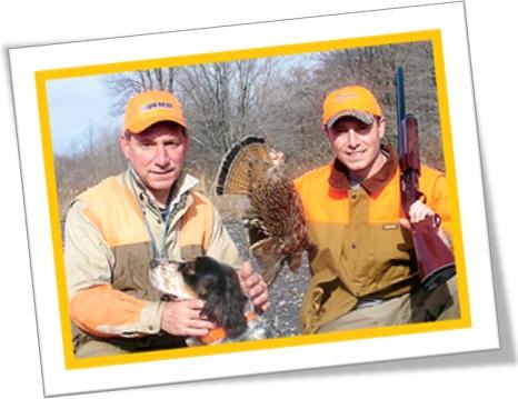 grouse hunting caça caçada de tetraz perdiz galo silvestre