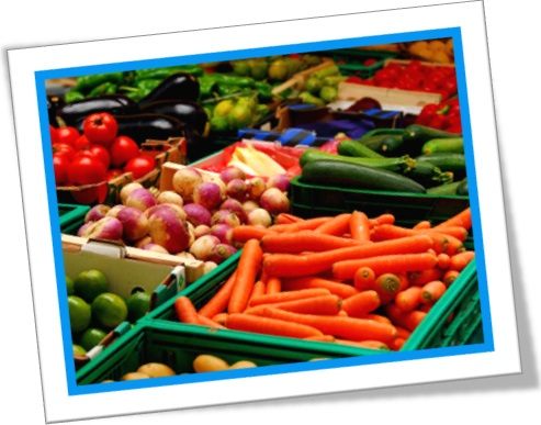 legumes, vegetais, vegetables, cenoura, tomate, batatas, rabanete, pepino, berinjela