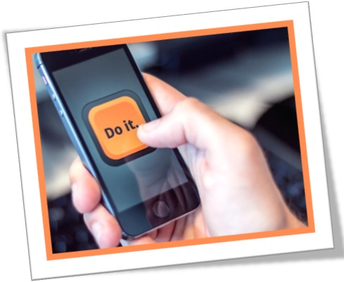 aprender inglês francês mandarim aplicativos de idiomas para celular smartphone