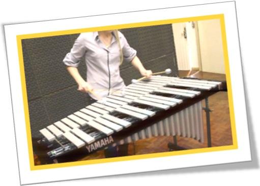 the vibes, vibraphone, vibraharp, vibrafone yamaha, instrumento musical eletrônico
