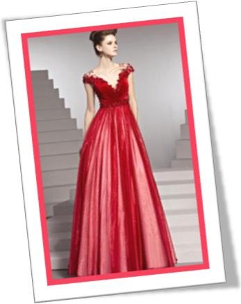 classy red prom dress, vestido chique elegante sofisticado, vestido longo vermelho