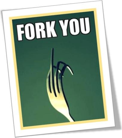 fork you se lasque se ferre foda se