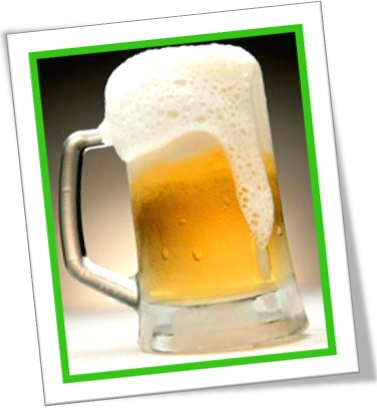 caneca de chope, loira gelada, bebida alcoolica, copo de cerveja