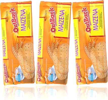 produtos outback bolachas biscoitos maizena outback maisena