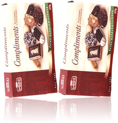 compliments biscoitos importados da alemanha lambertz sortidos e importados