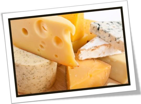 queijo importado camembert brie gouda gruyére roquefort cottage cheddar edam
